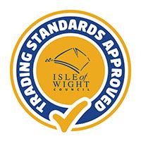IW Trading Standards